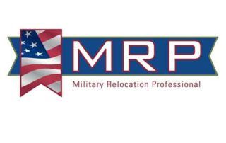 Military Relocation Professionals on Team.