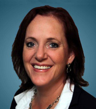 Jennifer Milam