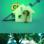 Home Buyer Agents in Coastal Virginia, Don Maclary