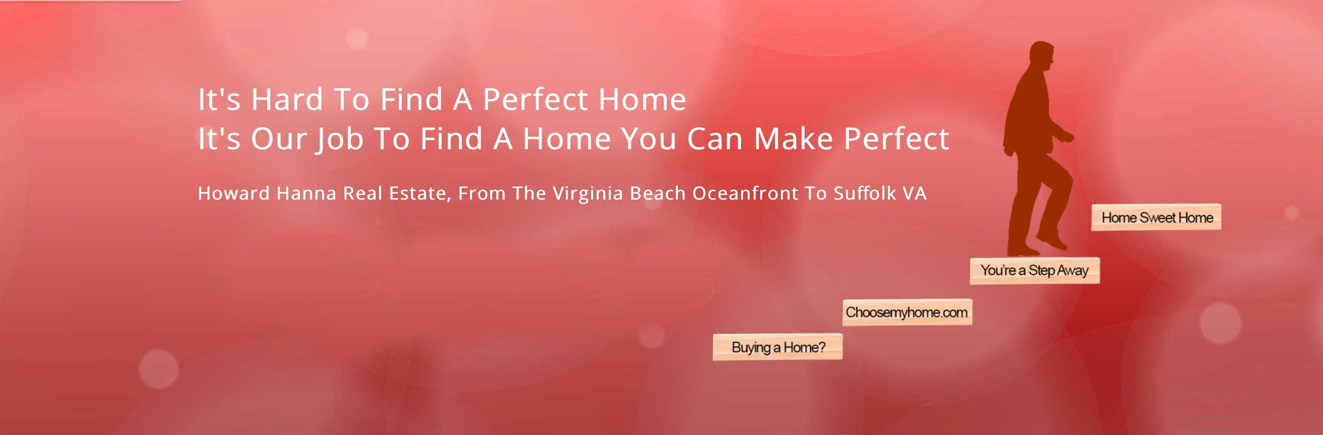 Search Virginia Beach Homes for Sale, Oceanfront Homes, Coastal Virginia, Home Buyers