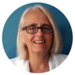Sue Maclary