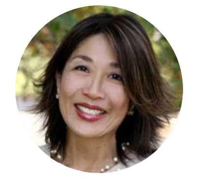 Susan Kent - Real Estate & Author